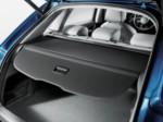 foto: Audi Q3 2015 maletero 1 [1280x768].jpg